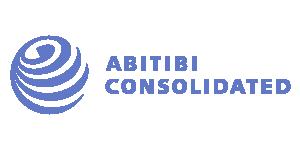 Partner-AbitibiConsolodated-01