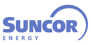 Partner-Suncor-02