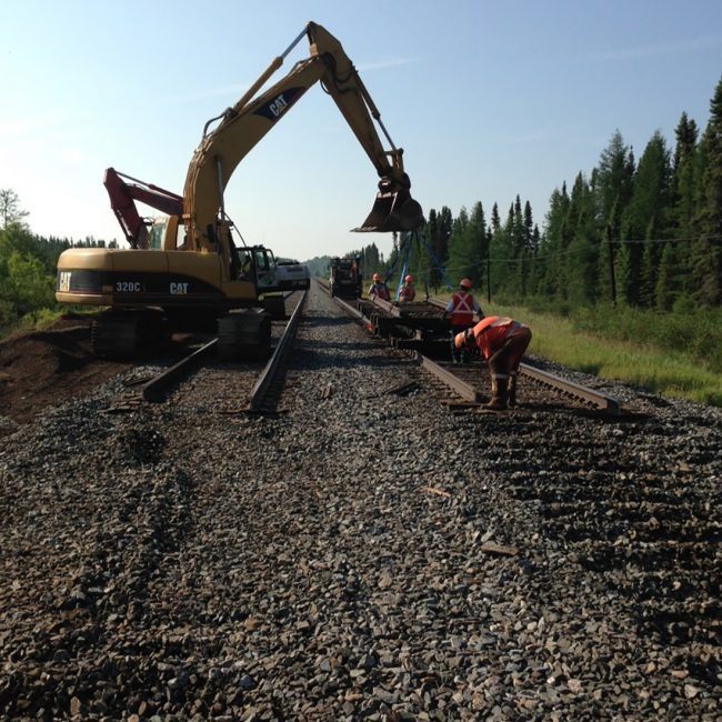 Project-Railway-01