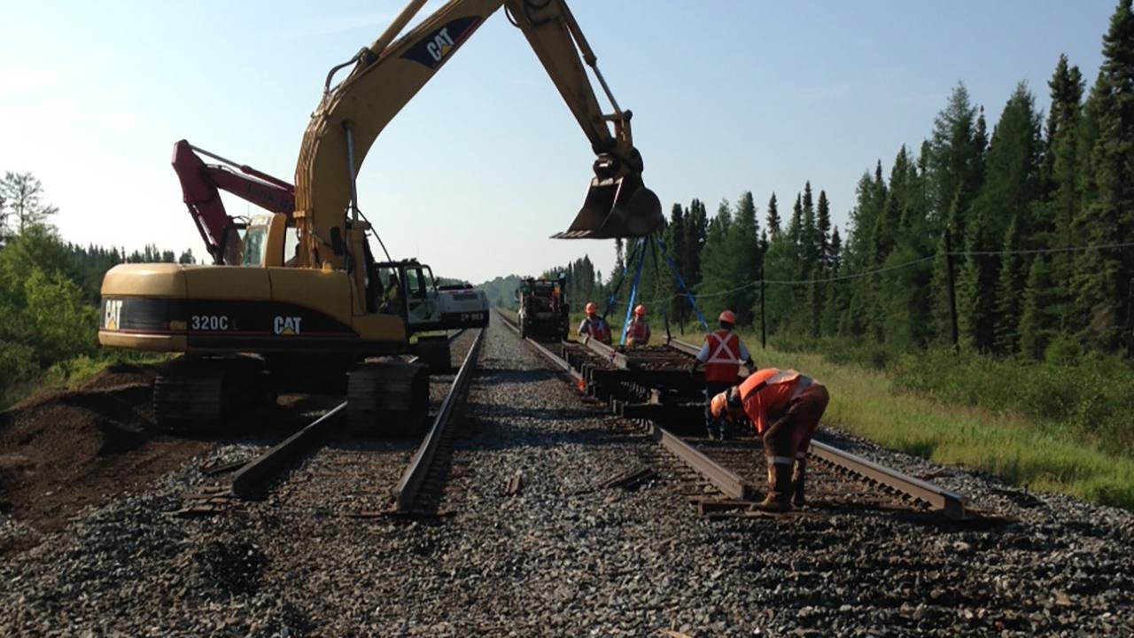 Project-Railway-02
